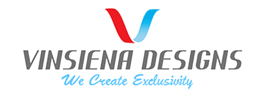 coupons vinsienadesigns