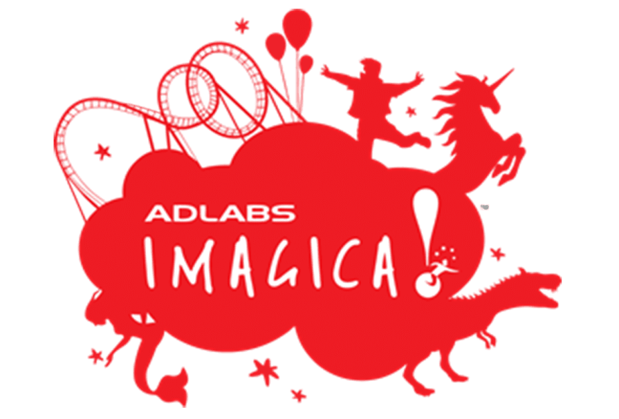 coupons adlabs imagica