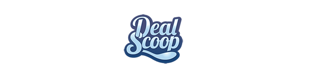 Deals / Coupons DealScoop