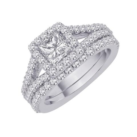 BRIDAL JEWELRY COLLECTION – TOP 9 BEST SELLERS FROM KATARINA.COM