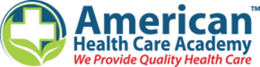 coupons american health care academy