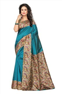 best quality sarees