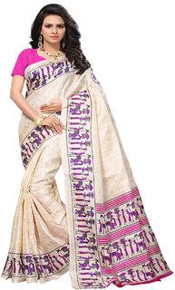 best quality sarees