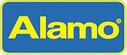 Click to Learn About Alamo Car Rental