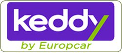 Learn About Keddy by Europcar