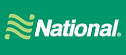 Learn About National Car Rental Europe