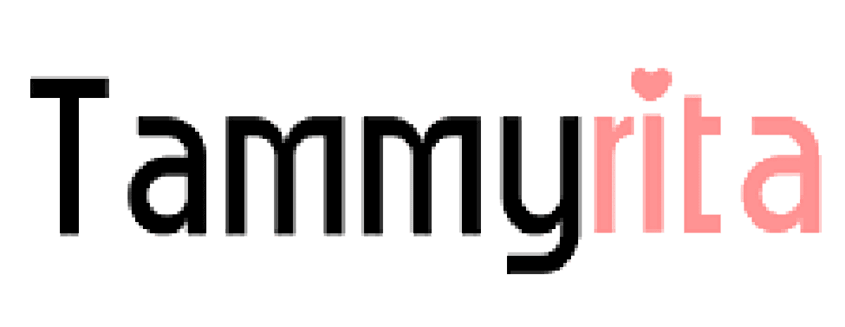 Deals / Coupons Tammyrita