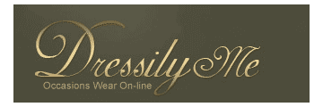 Deals / Coupons Dressilyme 13