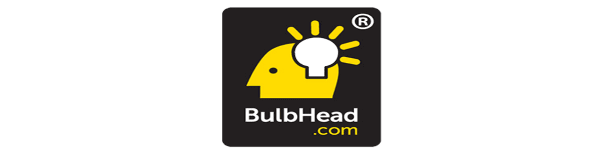 Deals / Coupons BulbHead 2