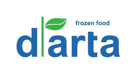 D'Arta
