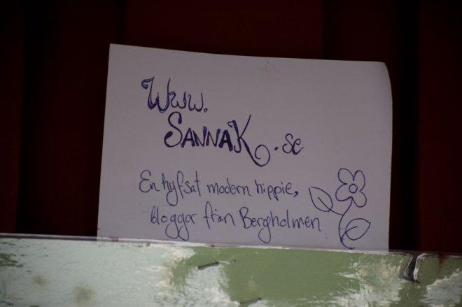 sannak.se