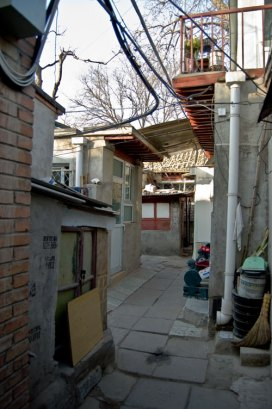 zhangzizhonglu_andrabostadsomradet2