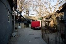 zhangzizhonglu_bostadsomradet5