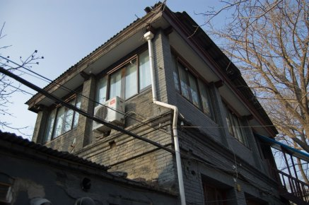 zhangzizhonglu_bostadsomradet6