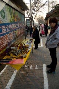 zhangzizhonglu_sales