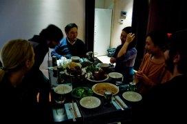 Dinner_at_WangYus_10