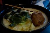 Japaneese_ramen_noodles_1