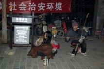 Nanluoguxiang_28_musicians