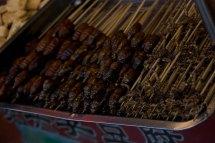Nanluoguxiang_food_1