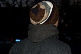 Russian_14_Joakim_bought_a_cap