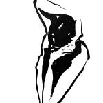 Sanne-Dijkstra-hoofd-armen