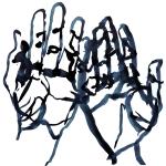 1-handen-sannedijkstra