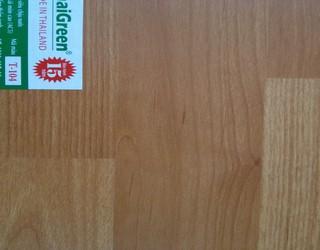 sàn gỗ thaigreenT104