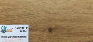 gia san nhua vinyl inovar, san nhựa inovar LC2841
