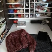 Mein Zimmer im Zimmer oder mein kreatives Raumwunder