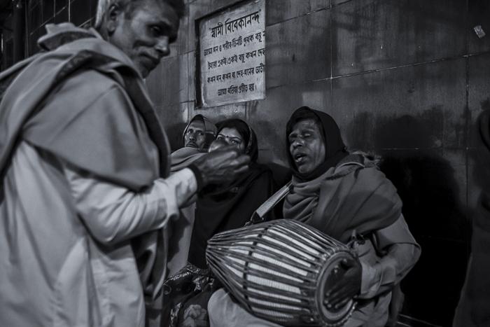 nimtala-cremation-ghat-16