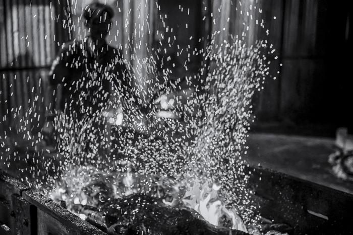 nimtala-cremation-ghat-5