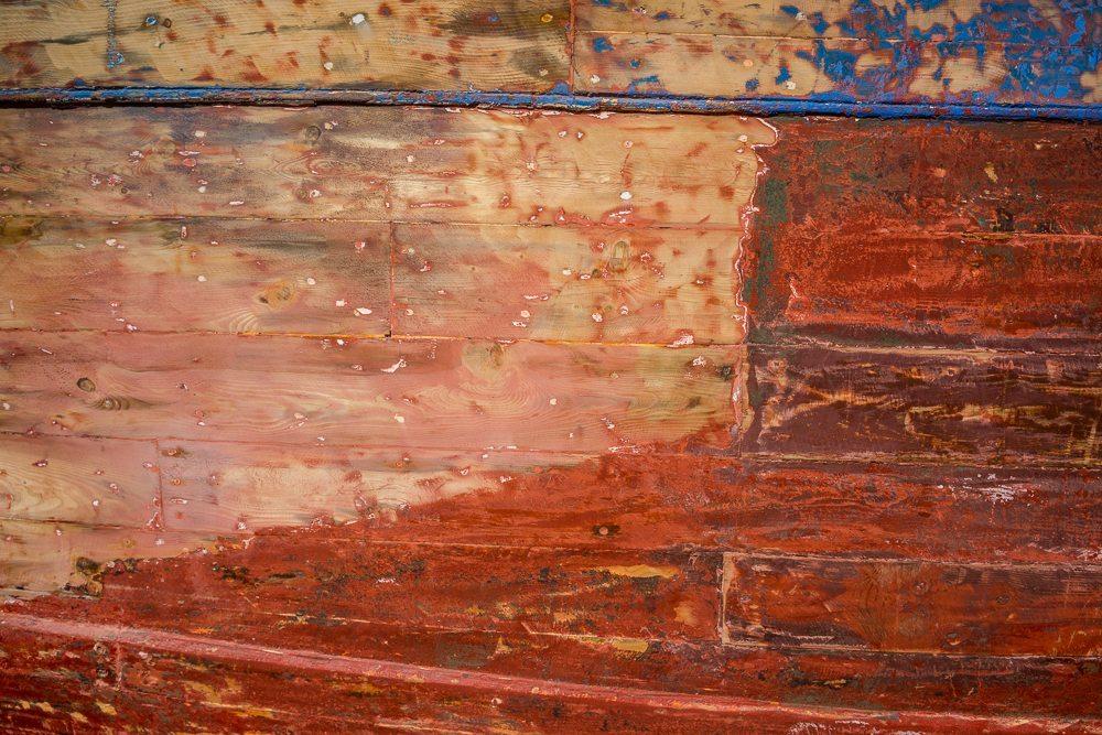 tangier-boatyard-10