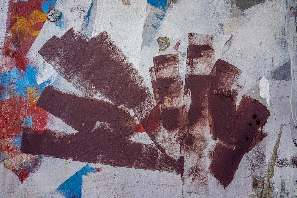 tangier-boatyard-14