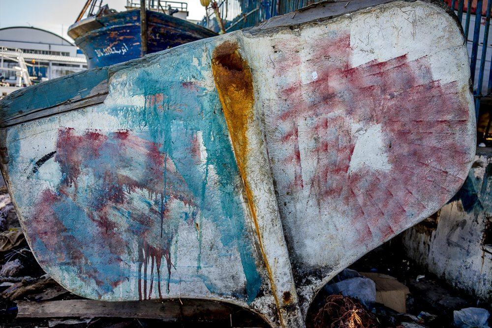 tangier-boatyard-3