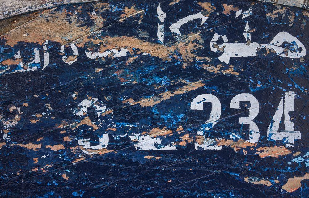 tangier-boatyard-4