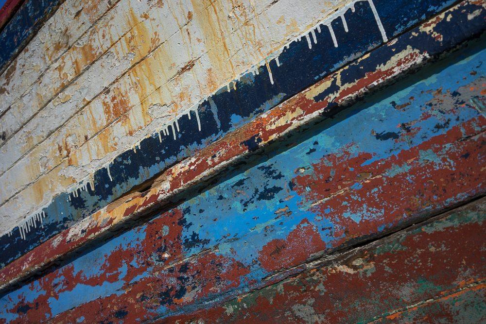 tangier-boatyard-5