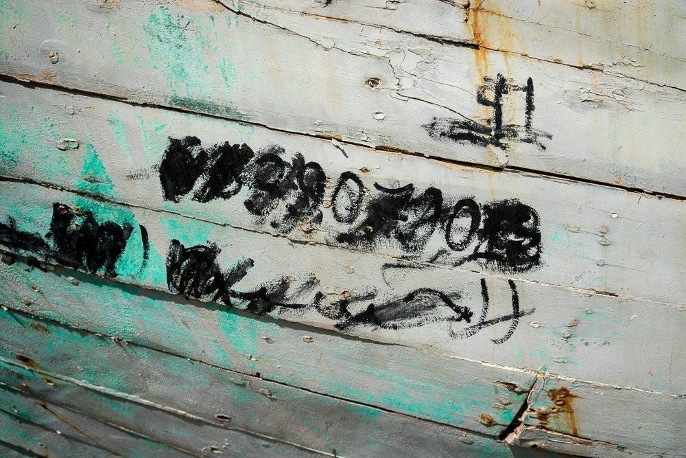 tangier-boatyard-8