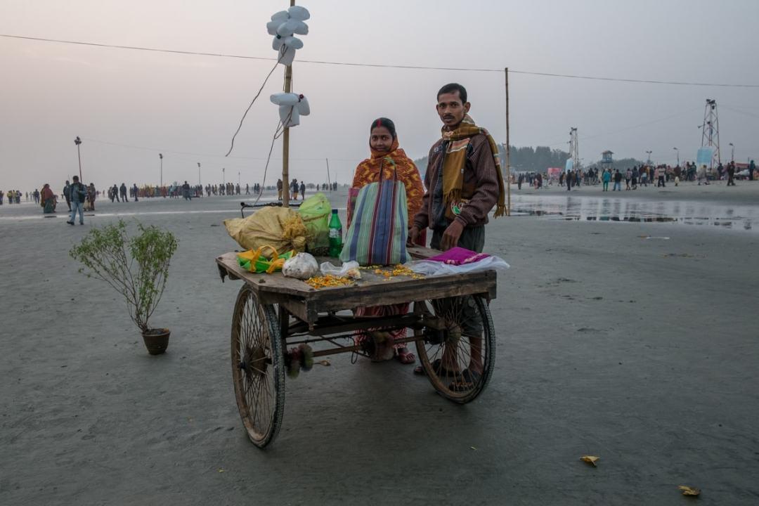 Ganga Sagar-30-min