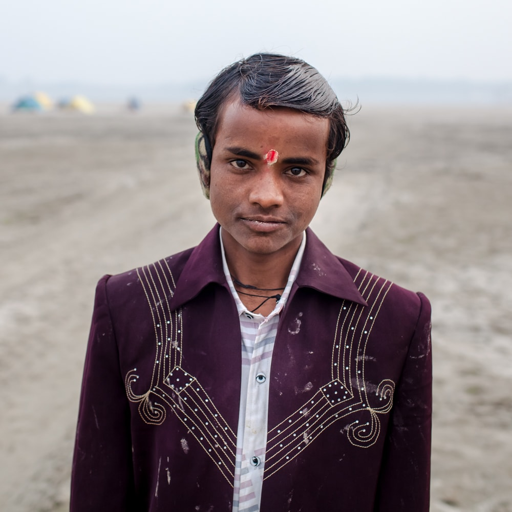 Kumbh Portraits-21-min