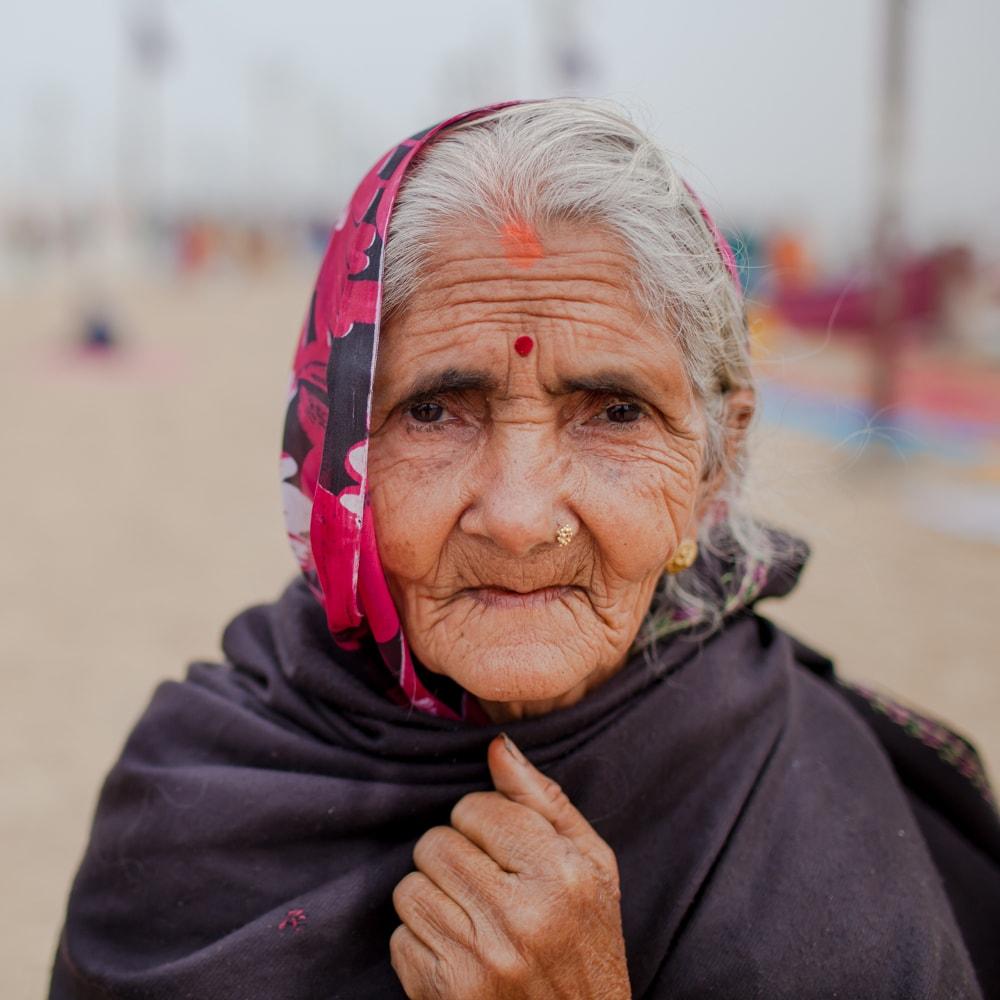 Kumbh Portraits-22-min