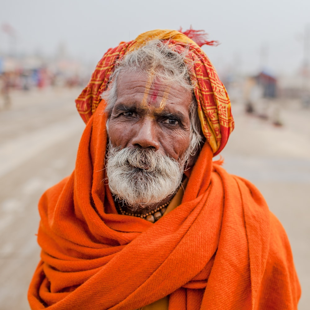 Kumbh Portraits-24-min