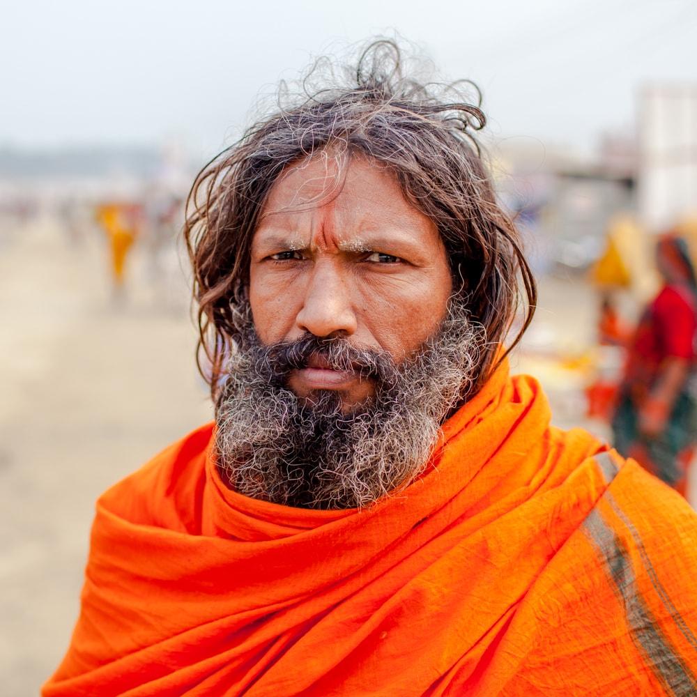 Kumbh Portraits-27-min