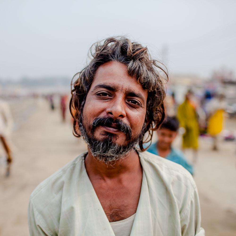 Kumbh Portraits-28-min