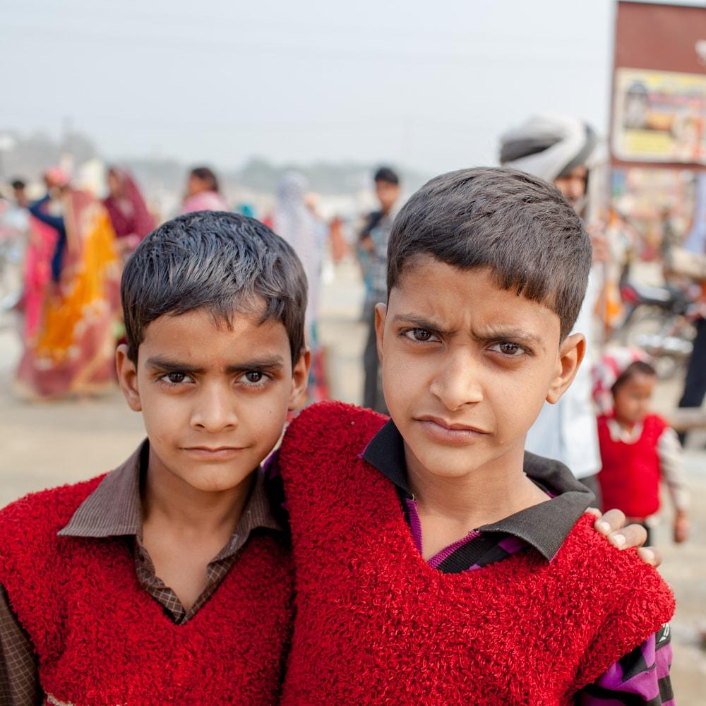 Kumbh Portraits-33-min