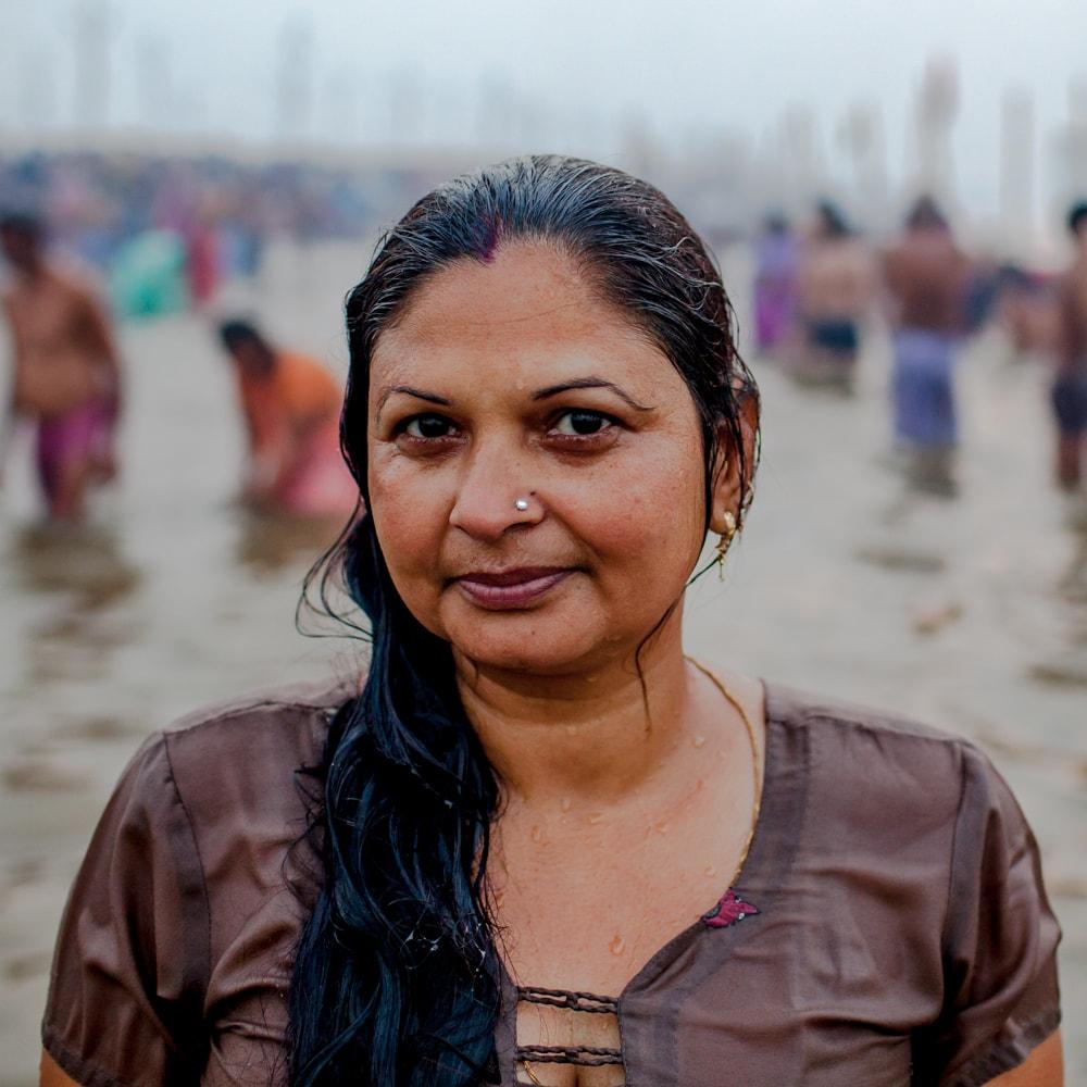 Kumbh Portraits-40-min
