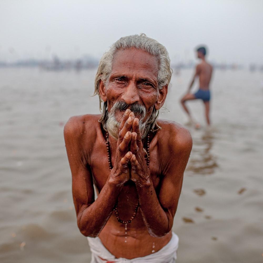 Kumbh Portraits-41-min