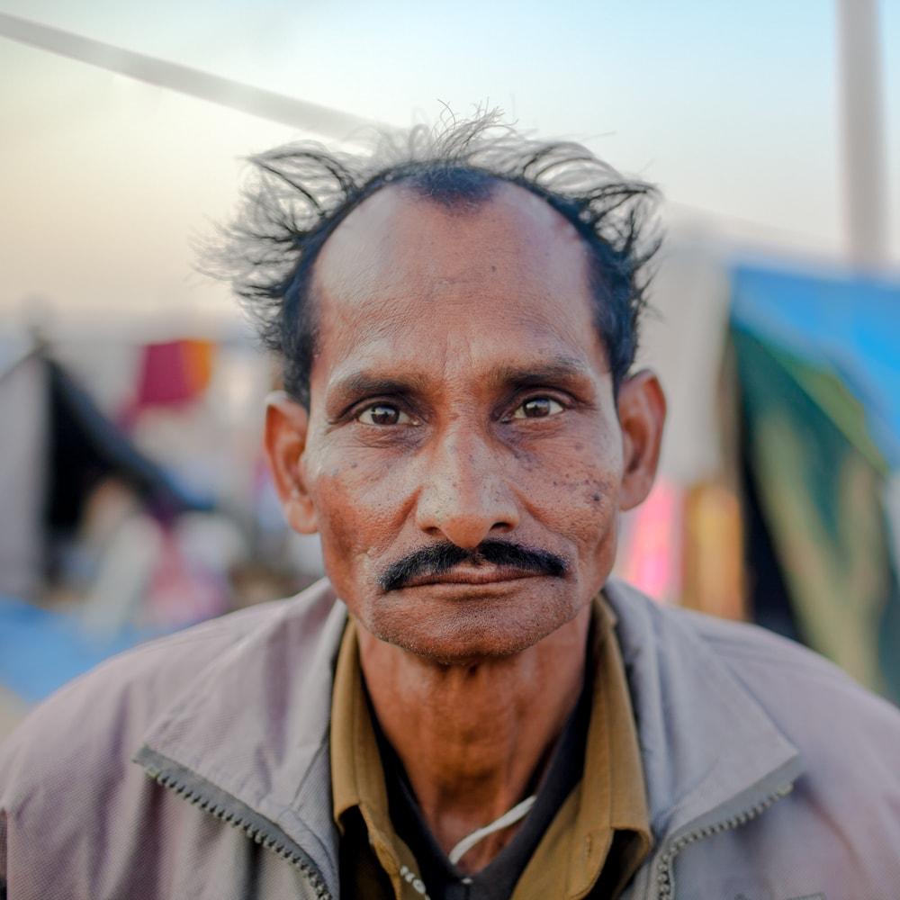 Kumbh Portraits-43-min