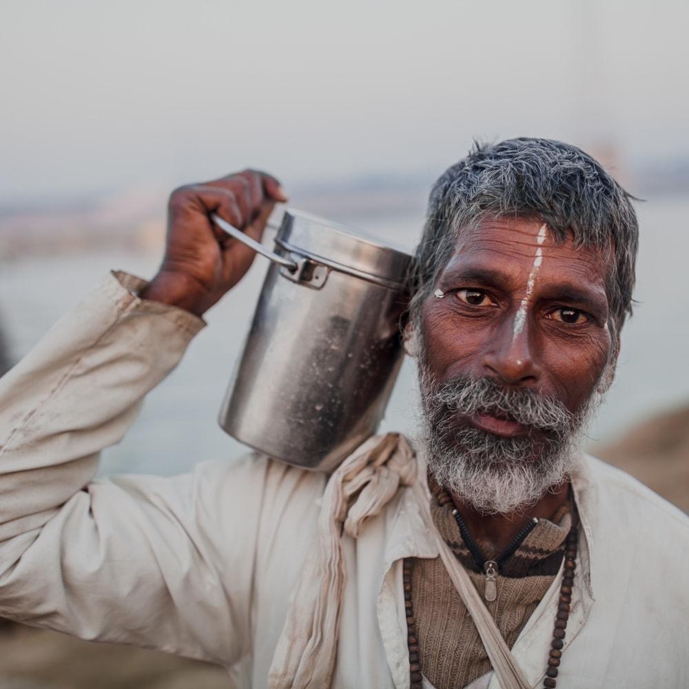 Kumbh Portraits-51-min