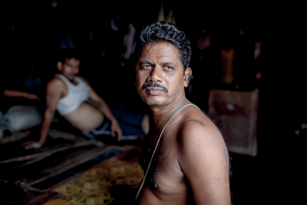 Varanasi General (4 of 31)