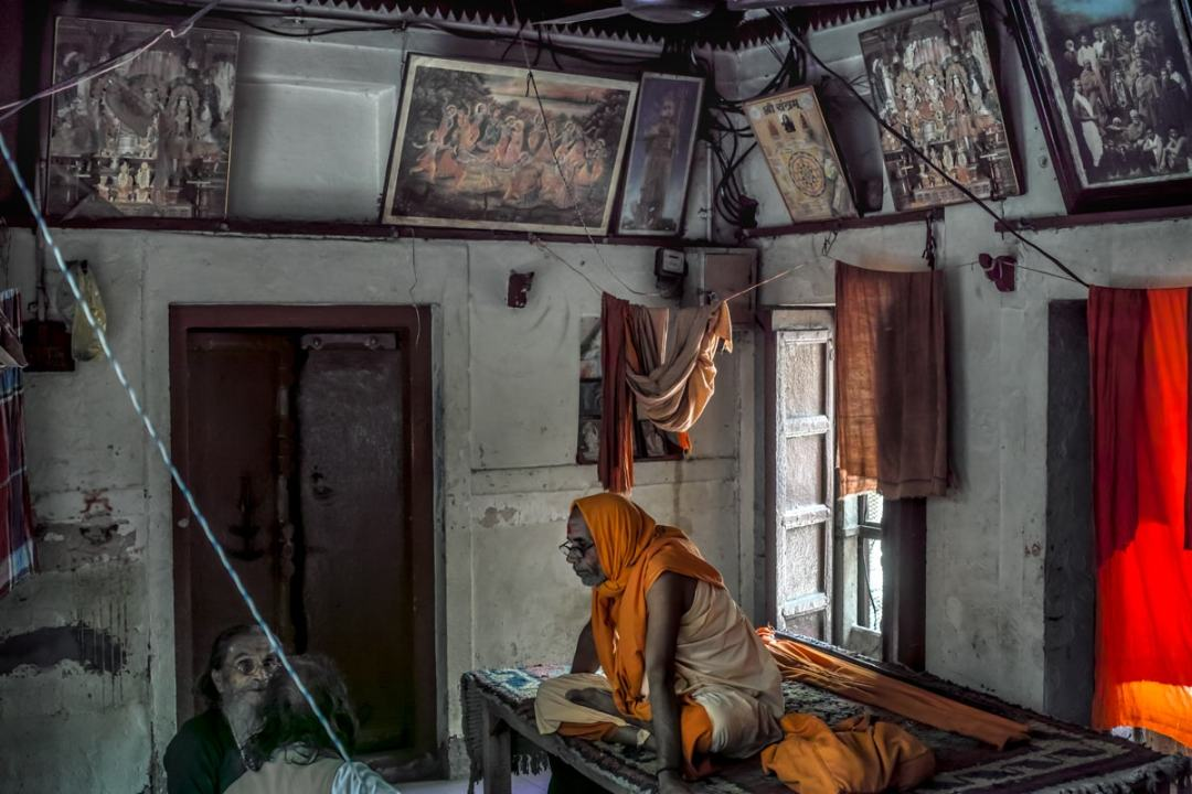 Varanasi Tirtha-24-min